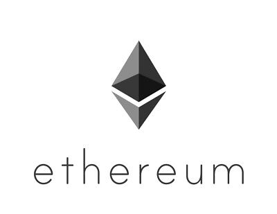 1 ETH Ethereum to your wallet