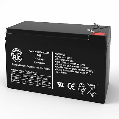 Liebert UpStation GXT2100RT-60UPS Battery Replacement