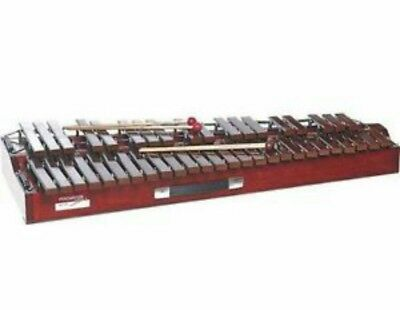 Percussion Plus PP092 Xylophone, 3.5 Octave NO STAND