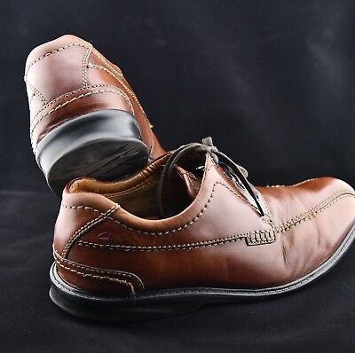 a541071971275f MEN S CLARKS COLSON OVER Dress Oxfords