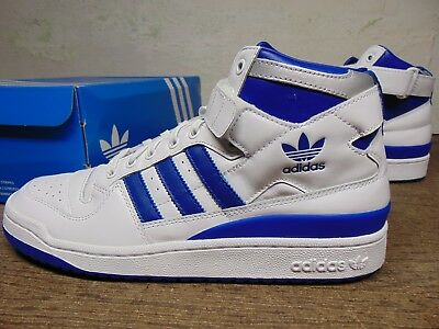finest selection 2be36 c42bf ... cheap new adidas forum mid f37830 47e89 73d24
