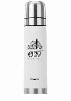 Thermos PICTURE ORGANIC CAMPEI BOTTLE 500 ml 2017/2018 NEW