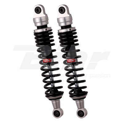 Yss Moto Gas Eco Line, Yss Suspension Shock Absorbers