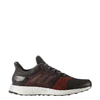 adidas Mens UltraBOOST ST Shoe