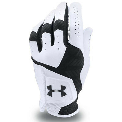 Under Armour Coolswitch Mens Golf Glove