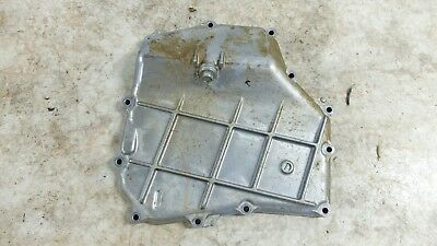 16 Honda SXS 1000 SXS1000 M3 Pioneer engine oil pan bottom case cover