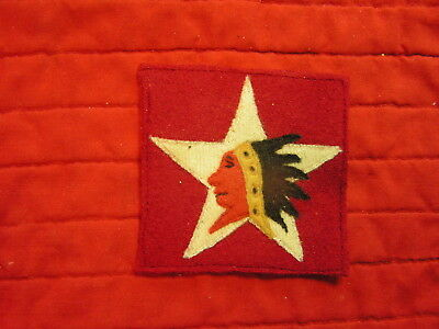1St Battalion, 5Th Marines - Patch