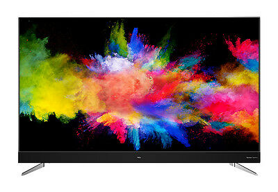 """(SALE ENDS THIS WEEK) TCL 75"""" C2 4K QUHD Android TV 75C2US"""