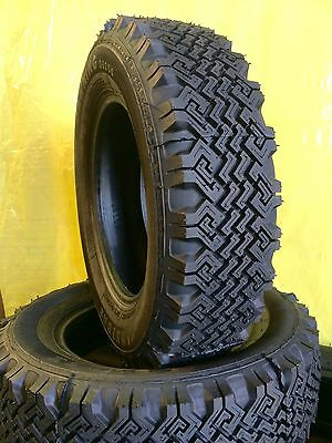 205/65R15 - Retread Winter Tread  $55.00