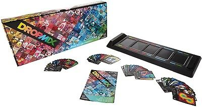 Brand New Family Fun Music Game Toy DropMix Music Gaming System