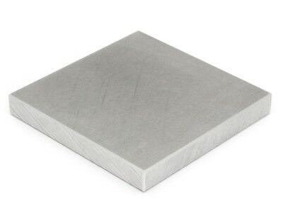 Aluminium Plates 4mm, 200mm wide, Chamfered (28,50 eur. / M+ 2,00 eur. Working)