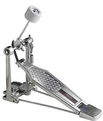 Stagg PP25 Bass Drum Pedal With Single Spring