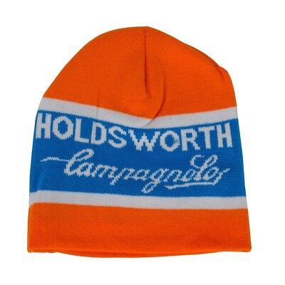 Holdsworth Campagnolo Beanie Hat One Size