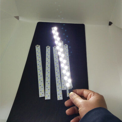 20Led Light Strip Bar Photo Studio Lighting For Soft Box Shooting Tent Selling