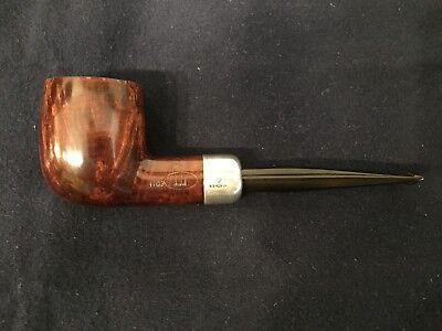 NEW – OLD STOCK, Dunhill Bruyere Pipe, Pfeife, Pipa, 4109, Army Mount