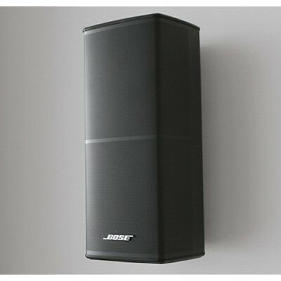 bose soundlink revolve speaker bluetooth lautsprecher schwarz neu ovp eur 189 90 picclick de. Black Bedroom Furniture Sets. Home Design Ideas