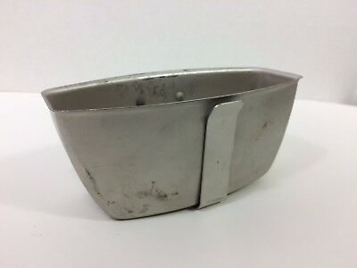 US Military Arctic Canteen Cup NOS