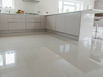 Micro-crystal Polished Porcelain tile 600x600, 300x600