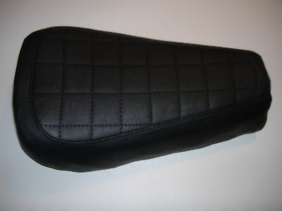 Yamaha TY125 TY175 TY 125 TY 175 T/S trials seat cover