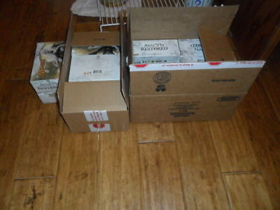 How to Start a Magic the Gathering Business. Bulk Sales. Wholesale. Mixed. Lots