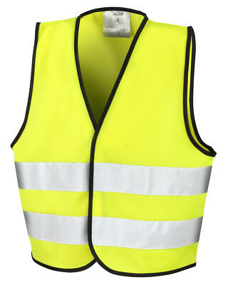 Image result for kids high vis vest