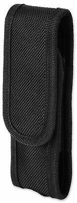 Trailite TL-NH101 robust nylon Flashlight Holster up to 170 mm/ 6.5 inches long