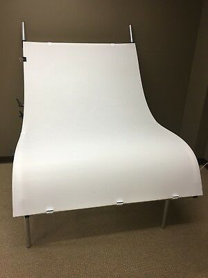 "Manfrotto Large Still Life 79""x49"" Shooting Table Good Condition Nashville"