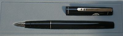 Fountain Pen (Pluma Estilografica) Paper Mate Germany De Los  Años 90