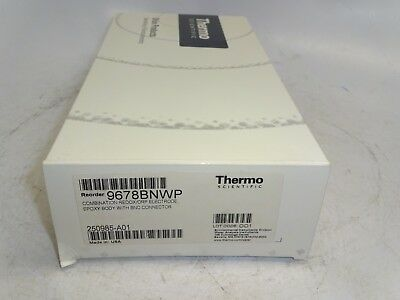 Thermo Orion 9678Bnwp Sure-Flow Combination Orp/redox Electrode W/ Epoxy Body