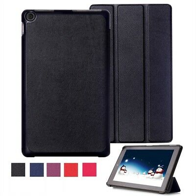 AMAZON - CASE for Amazon Fire HD 8 (6th Generation) Tablets