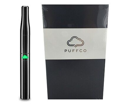 2018 Puffco Plus Pen Ceramic Coil less -Brand New Sealed + Free Shipping