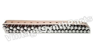 ROLAND XP-50 - Full set of 48 pushbuttons tact switches - New XP50