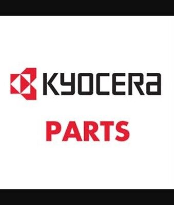 GENUINE Kyocera Maintenance Kit MK-825A E Kit 1702FZ7US0