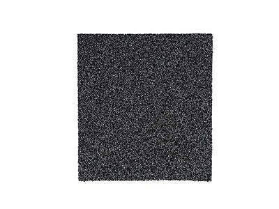 Ebac 3000 Series Replacement Carbon Filters - 3pk