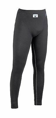 One Long Johns Ropa Interior My2014 Negro Talla Xxl