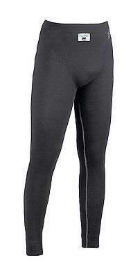 One Long Johns Ropa Interior My2014 Negro Talla Xl