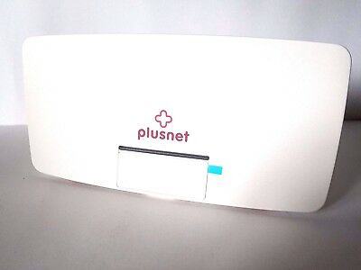 Plusnet Hub One Super Router - Self Install Pack New