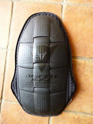 Dainese G1 Back Protector