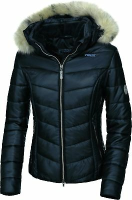 Pikeur Womens Bellice Quilted Jacket