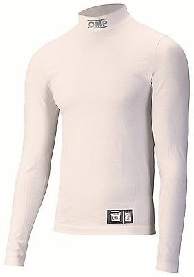 Tecnica Top Blanco Talla Xl