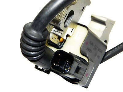 Honda GX240, GX270 Ignition Coil Module with 4 Prong Connector - 30500-Z8S-003