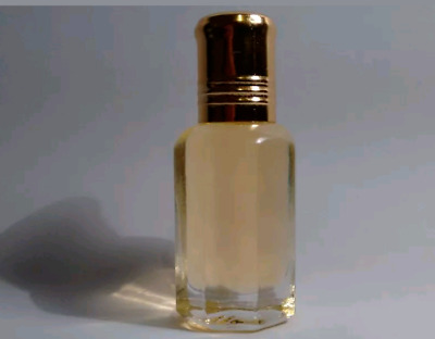 Tom Ford Oud Wood Type Premium Perfume Oil Roll On 3ml