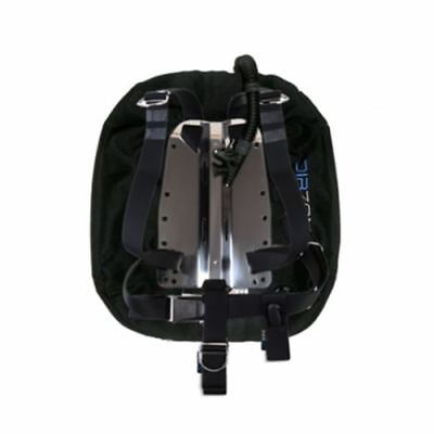 DIRZone Ring 14 System for Single cylinder diving 14kg Lift