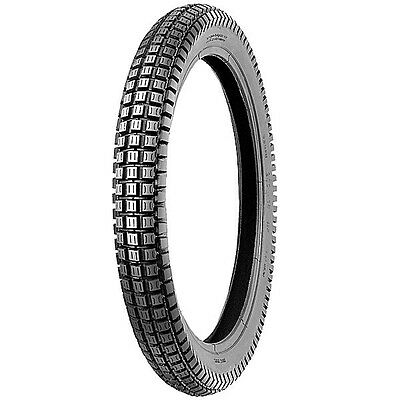 2 New Dual Sport Scooter Moped Tires Honda C 70 3.00X17 Shinko Sr241 3.00-17