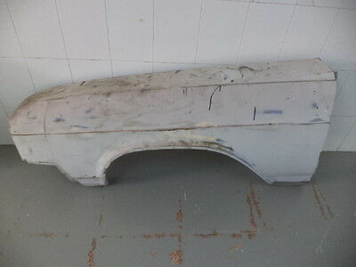 1965 Buick Special & Skylark LH FRONT FENDER GM 1370311/Group 8.130.Used Part.