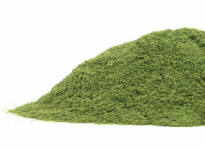 Organic Neem Dried Leaf,Powder 100% Pure & Natural,Premium Quality free shipping