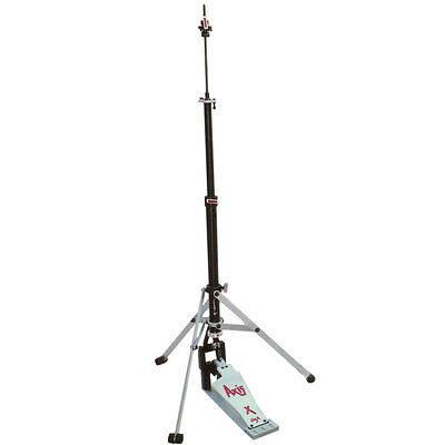 Axis X Hi Hat Stand