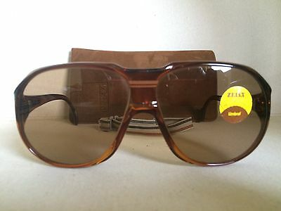 acc6085e578 AUTHENTIC VINTAGE REPLAY Sunglasses R 502S New never Used -  12.95 ...