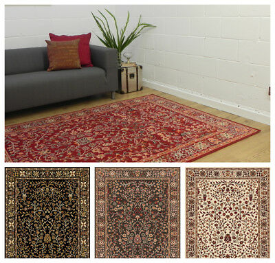 New Persian Style Good Quality Rugs Mats And Runners