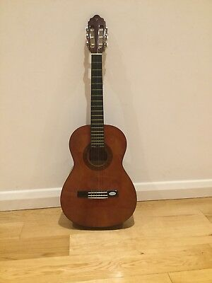 Children's Classical Guitar